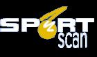 Sportscan Logo